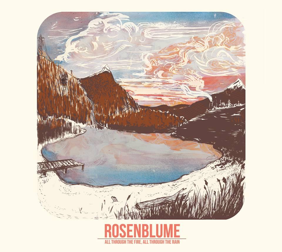 rosenblume_all_through_the_fire