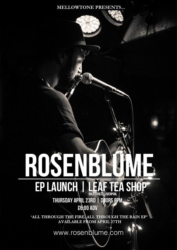 rosenblume_ep_launch