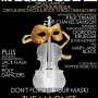 the_mono_lps_masquerade_ball