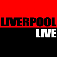 Liverpool_Live_square