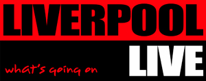liverpool-live-logo-homeNEW