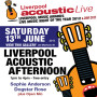 liverpool-acoustic-afternoon-june-2015-square