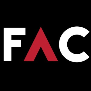 the fac featured artists coalition