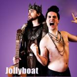Preview: Jollyboat Edinburgh Fringe 2015 previews