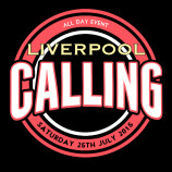 Preview: Liverpool Acoustic Calling – Saturday 25th July 2015