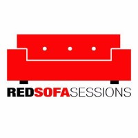 LLTV Red Sofa Sessions