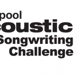 Liverpool Acoustic Songwriting Challenge 2017 open until 29th October