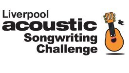 Finalists and new venue announced for Songwriting Challenge 2017 Showcase Final