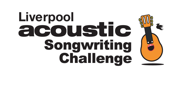 liverpool acoustic songwriting challenge