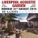 Live review: Liverpool Acoustic Garden @ Kazimier Garden 31/8/15