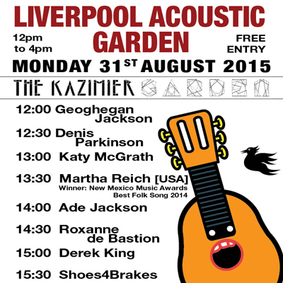 liverpool-acoustic-garden-august-2015-square
