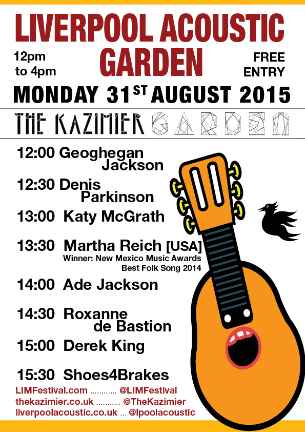 liverpool-acoustic-garden-august-2015