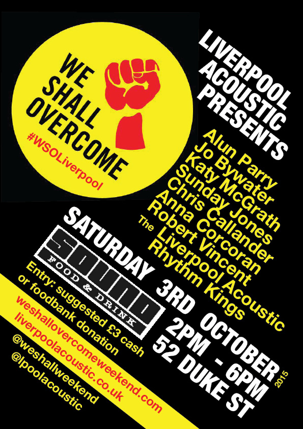 we-shall-overcome-sound-october-2015