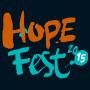 hope fest 2015