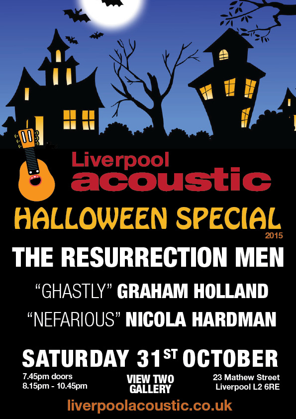 liverpool-acoustic-live-halloween-2015