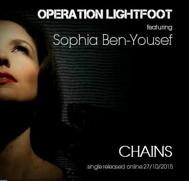 operation lightfoot sophia ben-yousef chains