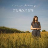 EP review: Vanessa Murray – It's About Time