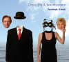 Album review: Facebook Friend – Dave Ellis & Boo Howard