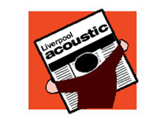 Liverpool Acoustic Newsletter – May 2016