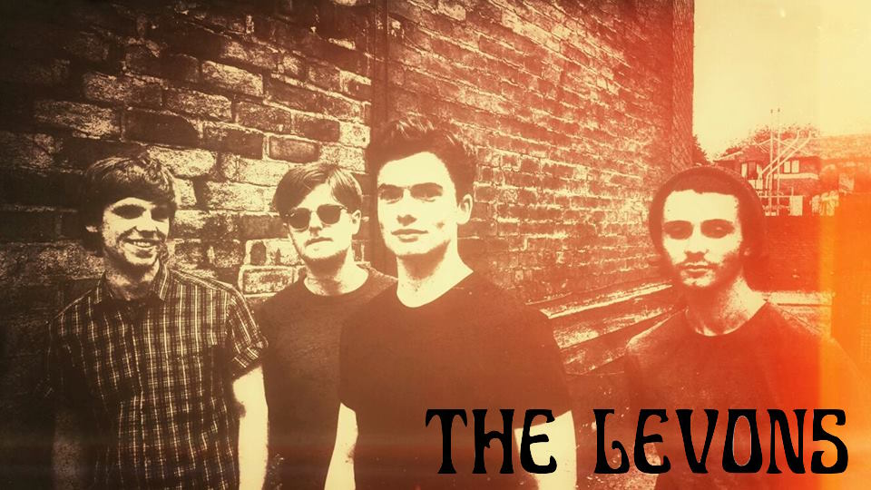 the levons
