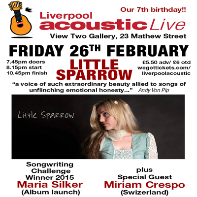 liverpool-acoustic-live-february-2016-square