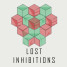 Preview: [Lost Inhibitions] Vol. 1 – 27th February 2016