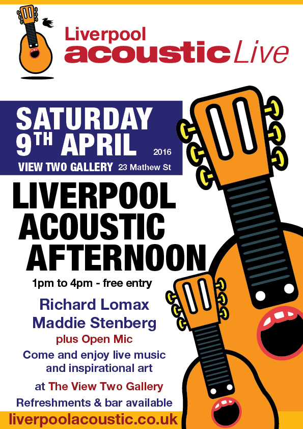 liverpool-acoustic-afternoon-april-2016