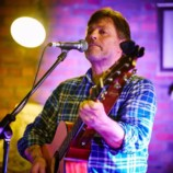 Liverpool Acoustic Live – Derek King album launch