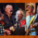 Fairport Convention to visit Liverpool ahead of 50th Anniversary year