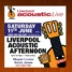 Preview: Liverpool Acoustic Afternoon @ View Two Gallery 11/06/16