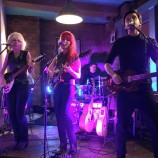 Live review: Liverpool Acoustic Afternoon @ Threshold 2016