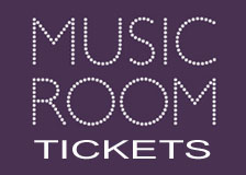 music room tickets