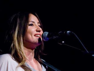 What would KT Tunstall do? Voting, the EU and Music