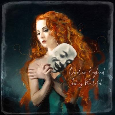 Album review: Caroline England - Faking Wonderful