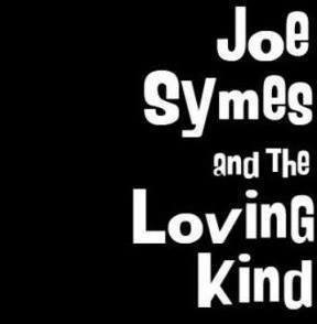joe symes logo