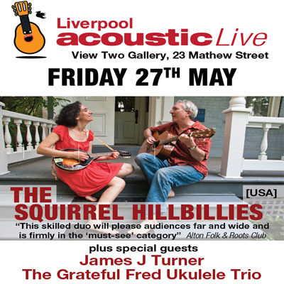 liverpool-acoustic-live-may-2016-square