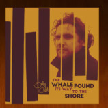 Album review: Only Child – The Whale Found Its Way To The Shore
