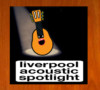 Liverpool Acoustic Spotlight 147