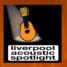 Liverpool Acoustic Spotlight 147