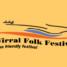 Preview: Wirral Folk Festival 2-5 June 2016