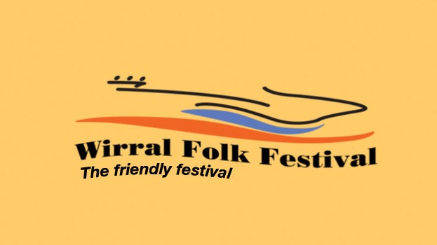 Preview: Wirral Folk Festival 2-5 June 2016