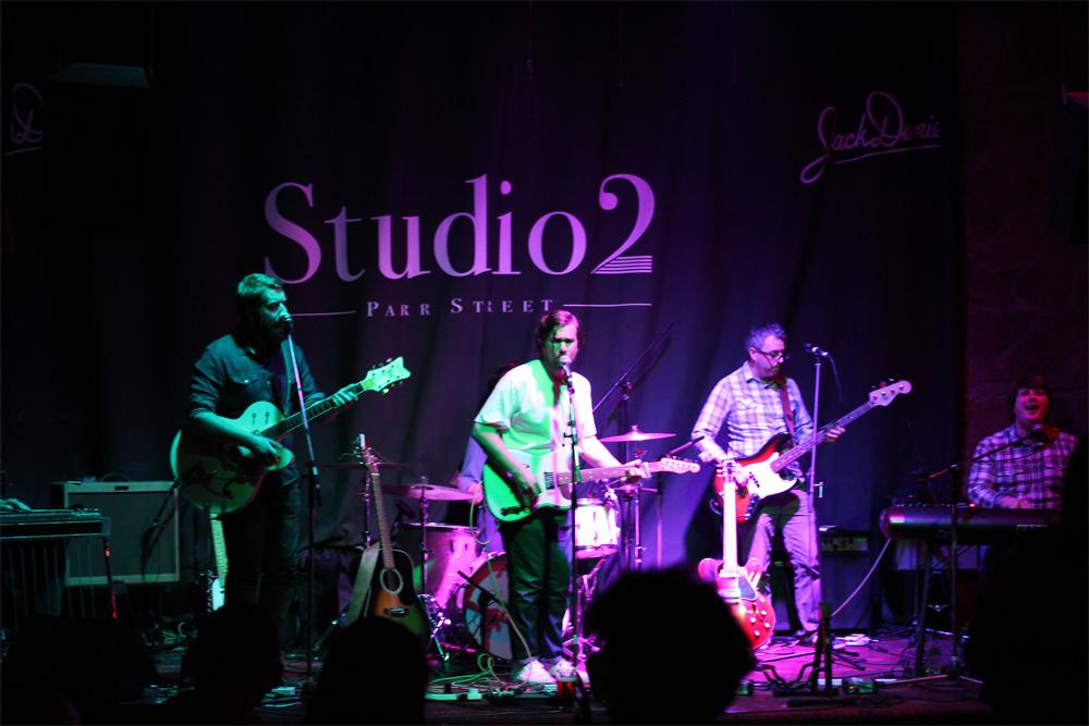 the grande studio 2
