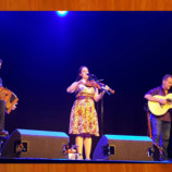 Live review: Simpson, Cutting and Kerr @ The Epstein 08/06/16