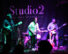 Live review: Anglicana @ Studio 2, 04/06/16