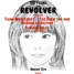 COMPETITION: 50 Years of Revolver – Friday 5th August 2016