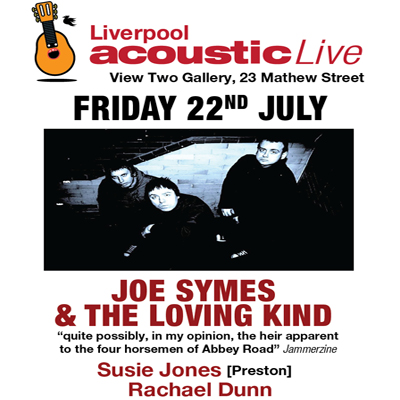 liverpool-acoustic-live-july-2016-square