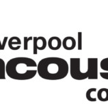 Liverpool Acoustic Afternoon & Liverpool Acoustic Collective single launch 10/09/16
