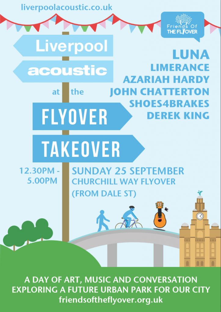 flyover-takeover-september-2016