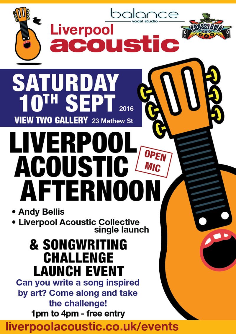 liverpool-acoustic-afternoon-sept-2016