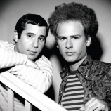 Book review: Spencer Leigh – Simon & Garfunkel: Together Alone